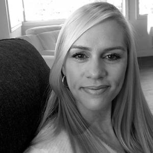 Marie Bernard | Communication Team | NDT Project