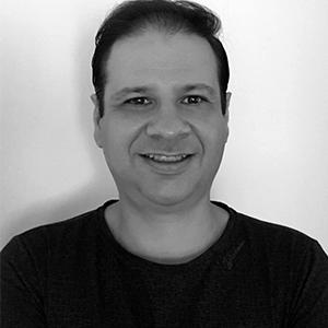 Daniel Bispo