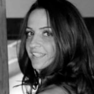 Giulliana Carrazonne   Communication Director Team   NDT Project