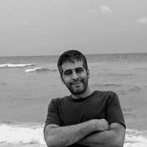 NDT Project Team   Rubens Malheiro